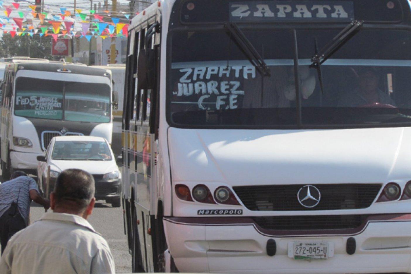 https://acsinaloa.com/wp-content/uploads/2017/08/3_M_camiones_11730-82885.jpg