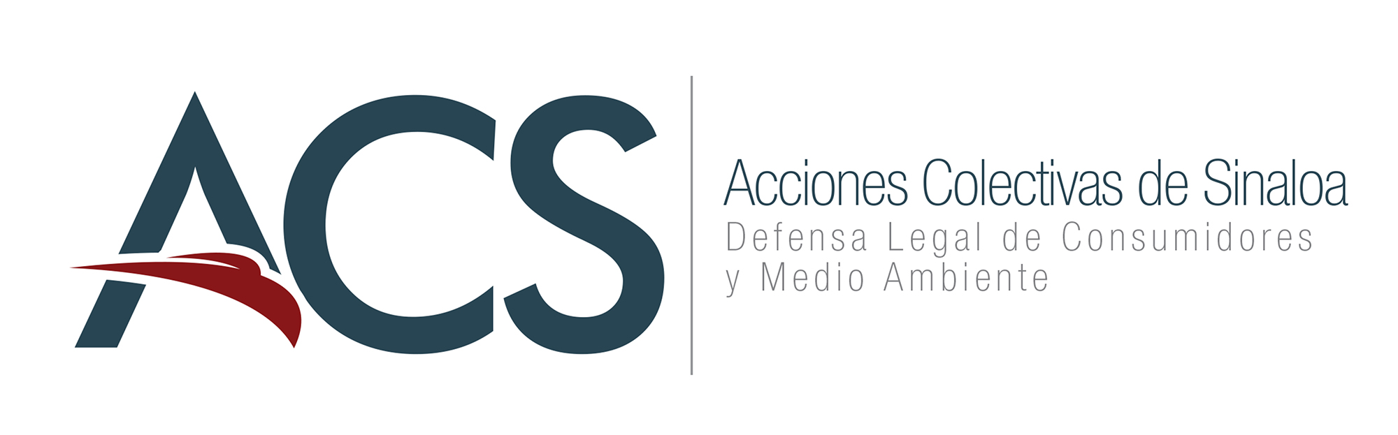 https://acsinaloa.com/wp-content/uploads/2018/11/2014-logo-acs.jpg